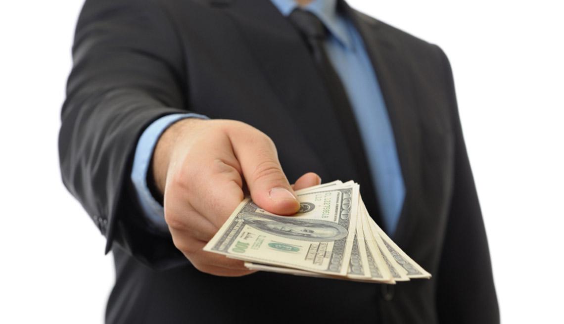 Asegúrate de sacar el maximo de tu plan 401(k)