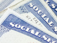 Social Security_Top 25 Questions