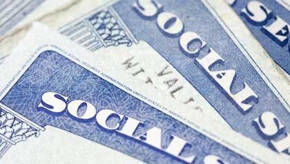 Social Security_Top 25 Questions