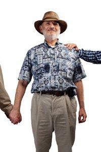 Arthur Rubin responde preguntas sobre el seguro social