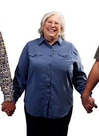 Rosemary McGovern responde preguntas sobre el seguro social