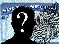 Tarjeta del seguro social - Se pueden re usar los numeros de la tarjeta del seguro social?
