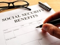 social security survivor benefits benefits