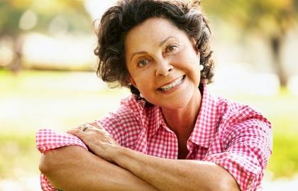 Beneficios del Seguro Social para la mujer