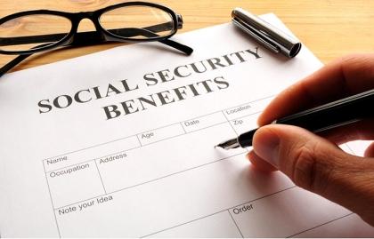social security survivor benefits benefits