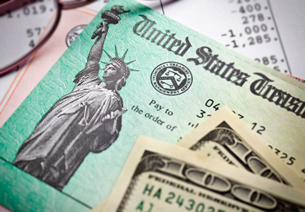 Social Security changes for 2015 - benefit raise
