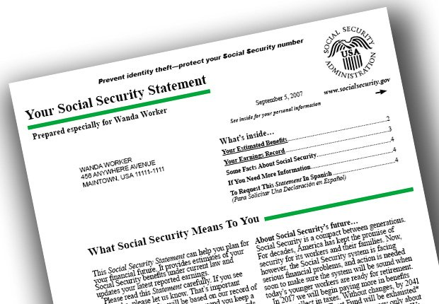 Social Security Payment Schedule 2017 - Direct Express Card Help