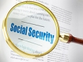 7 social security myths