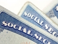 Tarjetas del Seguro Social