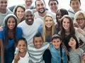 Futuros beneficiarios del Seguro Social