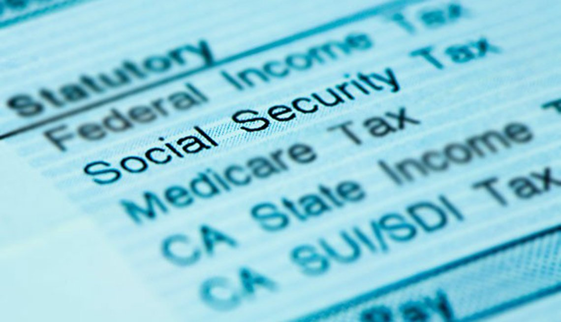social security changes 2016 - Disability Benefits Secured