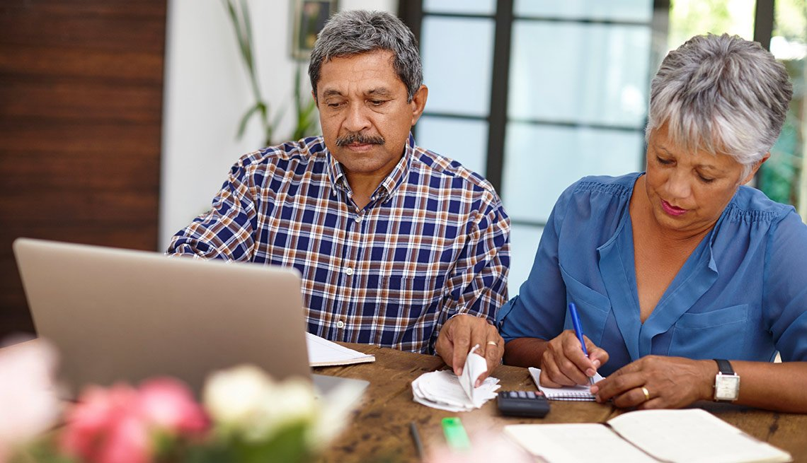 social security changes 2016 - Good-bye Claiming Strategies
