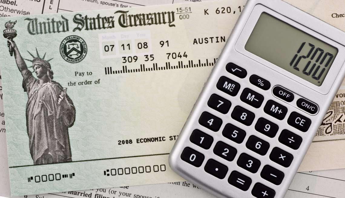 social security appeals