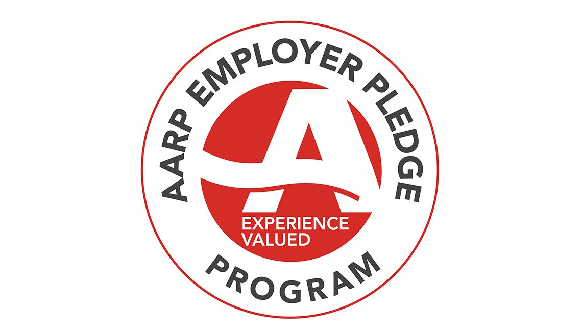 employer pledge program logo
