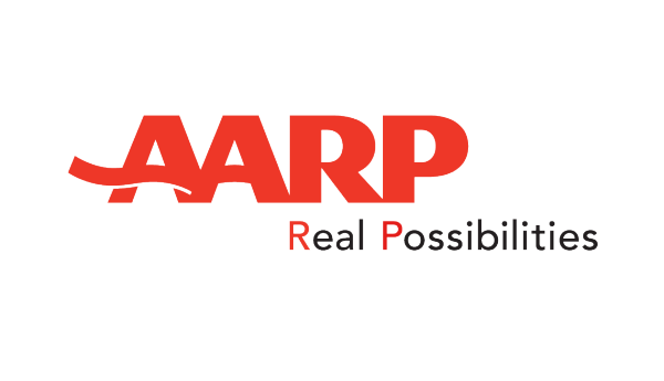AARP Dental