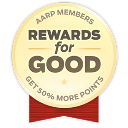 Rewards 4 Good