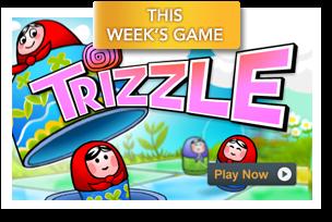 aarp online games