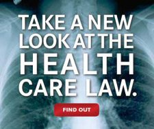 A closer look at how the Affordable Health Care Act affects you