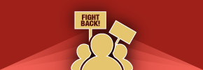 Fight Age Discrimination - AARP Financial Security