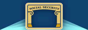 Strengthen Social Security - AARP Financial Security