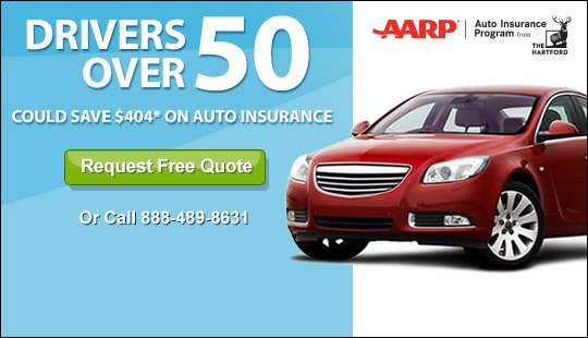 Aarp Car Rentals >> Aarp Car Rentals Best New Car Release 2020