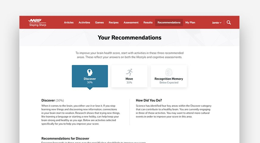 recommendations-thumb