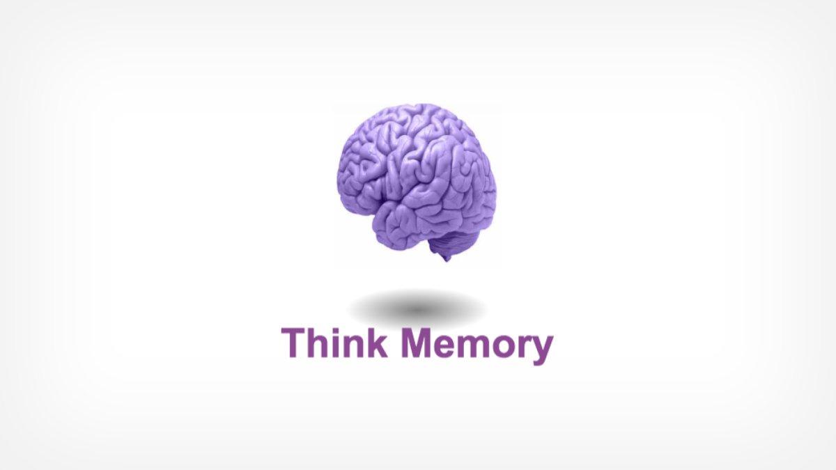 think-memory