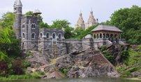 10 Must-See American Castles