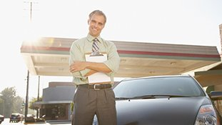 Car Rental Do's and Don'ts