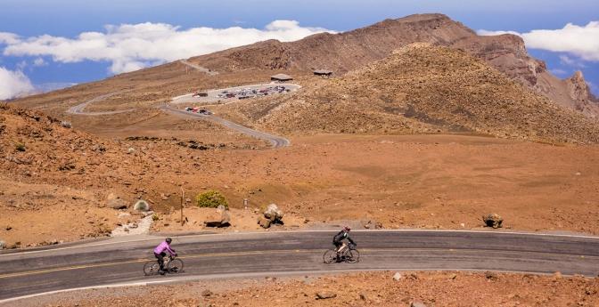 Bike Trails For Beginner To Intermediate Cyclists Aarp