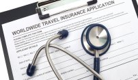 Should You Buy Travel Insurance?