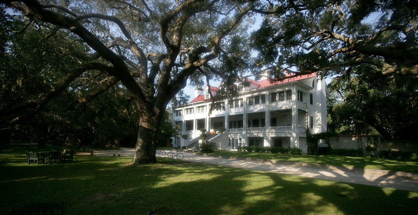 Cumberland Island, Tips for Planning a Second Honeymoon