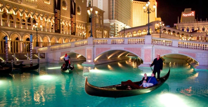 Get Deal Looking for AARP discounts on Las Vegas hotels? Compare and save with the best deals from over hotels in Las Vegas for AARP members in Compare and save with the best deals from over hotels in Las Vegas for AARP members in