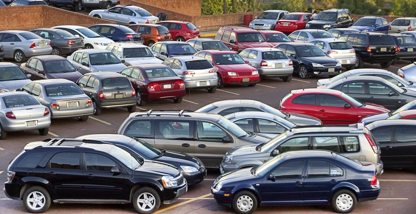 10 Tips for Stretching Your Car Rental Dollars