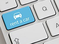 Tips for Stretching Your Car Rental Dollars