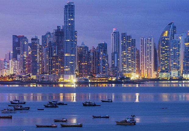 Mejores lugares del mundo para viajar económicamente en el 2015