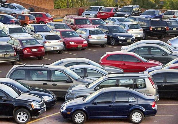 10 consejos para ahorrar en el alquiler de un auto