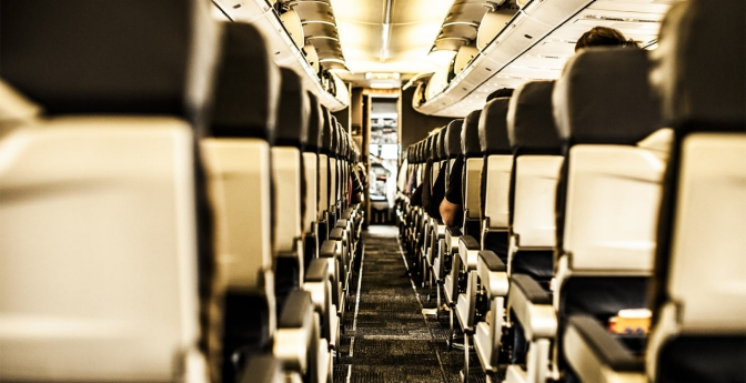 Fees for the Best Economy Seats