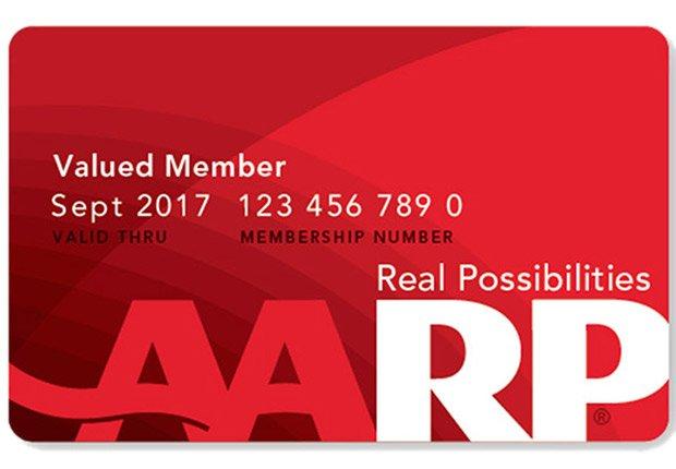 AARP Membership Card, Consejos para aprovechar al máximo tus gastos de hotel