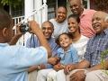 Cómo planificar unas vacaciones en familia y sin estrés
