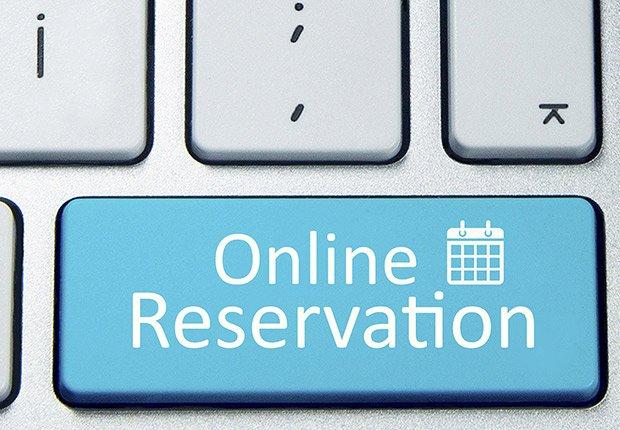 Consejos para aprovechar al máximo tus gastos de hotel