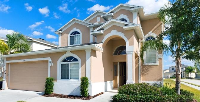 Swap Houses