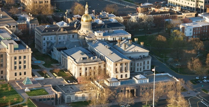 new trenton latin singles Trenton, new jersey state capital and city: city of trenton: downtown trenton on the delaware river  south ward is a diverse neighborhood,s home to many latin american, italian-american.
