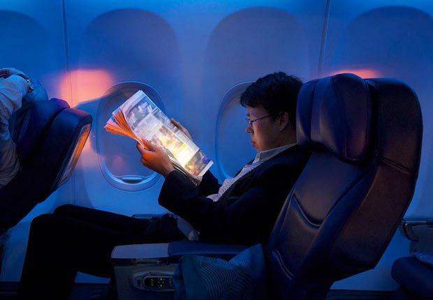 Material para lectura - Los consejos de viaje de nuestros expertos