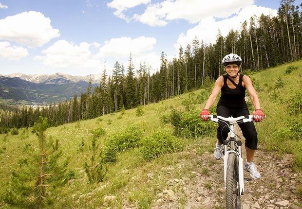 Viajes para practicar deportes al aire libre - 9 Vacaciones de verano en las que usted nunca ha pensado