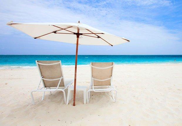 Cancún, México - Los mejores destinos para una luna de miel en el 2014