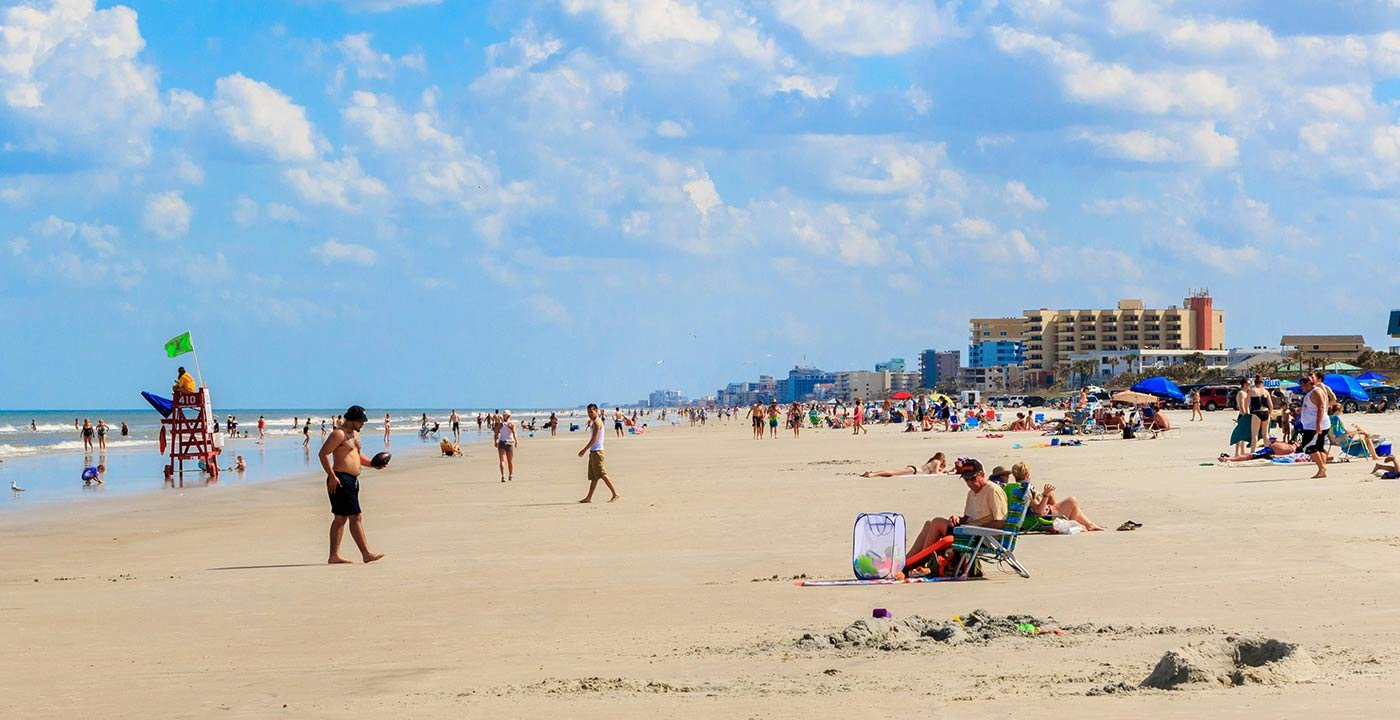 Affordable beach vacations houses for sale in 10 happy for Best places to live in florida by the beach