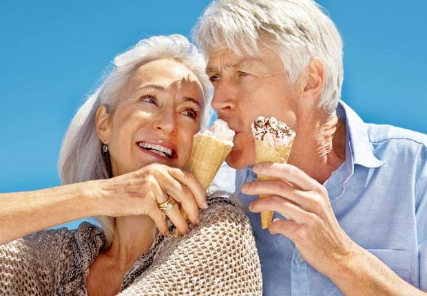 Festival del helado en Austin, Texas, 10 mejores festivales gastronómicos de verano EE.UU. para 2014