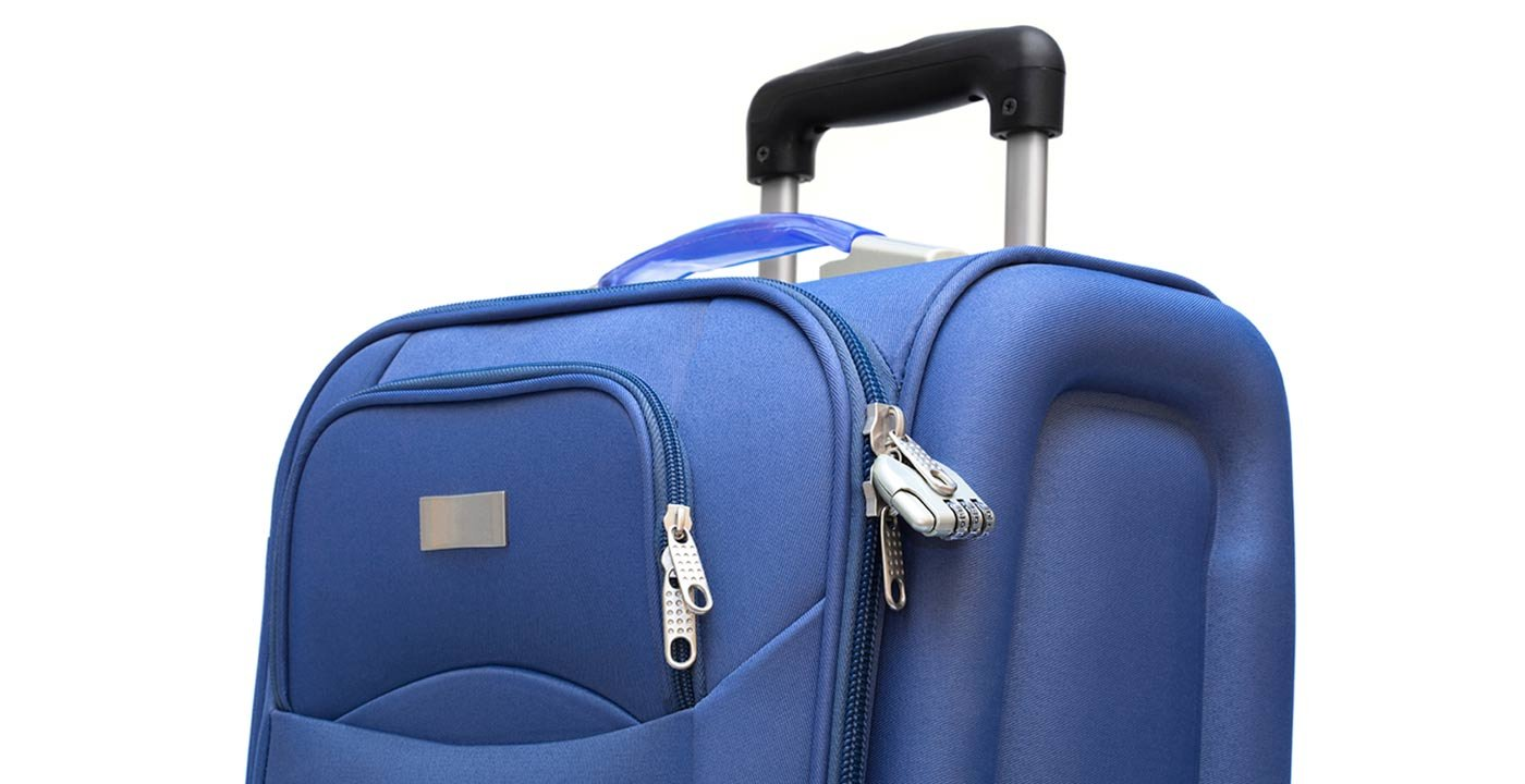 How to Choose Luggage - Suitcase Buying Guide - AARP