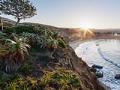 Laguna Beach, CA – Escapes de verano a la playa